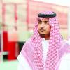 رئيس الرياض: غير مستغرب على قيادتنا الرشيدة دعمها لأبنائه الرياضيين