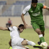 مواجهات متوازنة للنصر والأهلي والإتحاد في دور الـ 16 من كأس ولي العهد