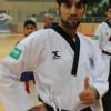 تايكوندو الترجي يشاركون في بطولة تركيا الدولية