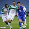 الأمير تركي بن محمد العبدالله : تواجد الأهلي والهلال في نهائي كأس ولي العهد شرف كبير