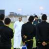 إدارة الخليج ترصد 10 آلاف مكافأة الفوز على الأهلي