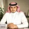 خالد بن الوليد : مسؤولياتي تمنعني من رئاسة الهلال