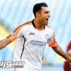 لاعب شبابي سابق ينضم لبني ياس الإماراتي