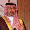 عبدالله بن مساعد يعتمد برامج وميزانيات الإتحادات الرياضية