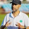 مدرب الأخضر يستبعد لاعب الشباب ويضم ثنائي الهلال و الاتحاد