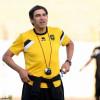 بيتوركا : تفوقنا رغم صعوبة المباراة وأرضية الملعب