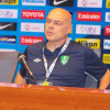 مدير الكرة في أم صلال يطالب بطرد جروس من الاهلي