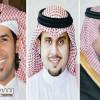 المليحي يلحق بالناقور ويستقيل من مجلس إدارة الهلال