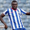إسرائيلي يستبعد محترف الشباب من تشكيلة منتخب غانا
