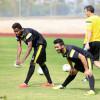 الاستئناف تلغي عقد جيزاوي مع الاتحاد وتلزمه بدفع 700 الف ريال