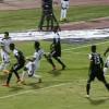 هجر يسجل 4 اهداف في شباك الشباب ويتلقى مثلها في مباراة مجنونة