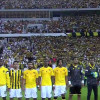 الاتحاد يعيد النظر في المنافسة على الدوري مستغلاً انشغال الفرق بآسيا