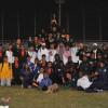 الشباب ينتزع درع الإتحاد السعودي لألعاب القوى