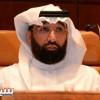 البرقان عضو مجلس إدارة الاتحاد الجديد ويستمر كرئيس لجنة الاحتراف
