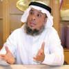 ثقافي النهضة يطلق مسابقته السابعة لحفظ وتلاوة القرآن الكريم