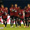 مواجهات ساخنة بدور المجموعات في دوري أبطال آسيا