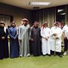 الأولمبياد الخاص السعودي يعقد اجتماعه الأول بعد تشكيله