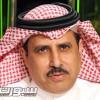 أحمد الشمراني |  تيسير الذي في خاطري..!!