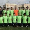 جامعة الطائف تتأهل لنصف نهائي دوري القدم للجامعات السعودية