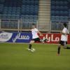 النصر الاماراتي يفوز على كاظمة الكويتي في كأس دل مونتي