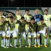 باختاكور يتغلب على نفط طهران في دوري أبطال آسيا