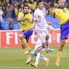 الاتحاد والنصر يفتتحان المشاركة في دوري أبطال آسيا بإمتحانات الأوزبك