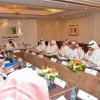 الاتحاد السعودي يرشح احمد عيد للمكتب التنفيذي الاسيوي