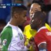 الاهلي السعودي يعود بتعادل ثمين من امام نظيره الاماراتي في افتتاح مواجهاته الآسيوية