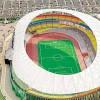 استاد عبدالله الفيصل سيكون جاهز بعد 60 يوماً