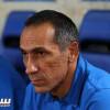 اليوناني دونيس مدرباً للهلال ، وريجي يؤكد: استقلت  بسبب الرئيس !
