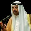 الاتحاد الكويتي يرشح احمد الفهد رسميا لعضوية الفيفا