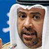 الفهد يهنئ الأمير عبدالله بن مساعد بإشهار اتحاد الرياضات الجوية الآسيوي