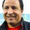 المصري درويش مديراً فنياً لنادي الجيل