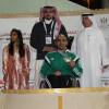 أخضر الاحتياجات يفتتح ملتقى الشارقة بـ 7 ميداليات