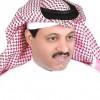 رئيس الوطني :نرفض حل الاتحاد السعودي وعبث الجمعية العمومية بالمنظومة الرياضية