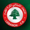 الأنصار يتلقى هزيمة أمام الأخاء الأهلي في الدوري اللبناني