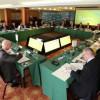 المجلس الدولي لكرة القدم يرفض الموافقة على تبديل رابع