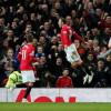 مانشستر يونايتد يعود لسكة الانتصارات في البريمرليج
