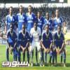 الهلال يخسر ويتأهل لدور 32 من دوري ابطال افريقيا