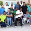 أخضر الاحتياجات .. بـ 39 يختتمون بطولات الإمارات