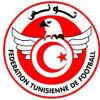 النجم الساحلي يُعلن انسحابه من الدوري التونسي