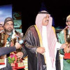 السائقون السعوديون يطالبون بجائزة لفئة السيارات المصنعة محلياً