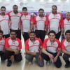 12لاعباً يمثلون السعودية في دولية البحرين للبولينج