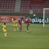 السيب يفوز على العربي في كأس الأندية الخليجية