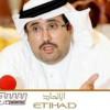 البلوي يغادر إلى أبو ظبي لحسم ملف الرعاية