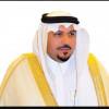 أمير القصيم يبارك للتعاونيين بمناسبة التأهل الخليجي