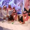 توقيع إتفاقية بين رابطة دوري المحترفين وجمعية إنسان