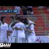 أهداف مباراة الأهلي و ناساف الأوزبكي