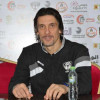 نيبوشا مدرب هجر: لعبنا امام الفيصلي اسوأ مباراة وسنعوضها بالرائد