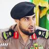 افتتاح  دورة شهداء الواجب بمحافظة شرورة